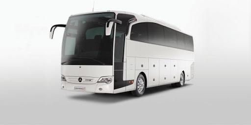 Sahibinden Kiralık otobüs , Turizm Otobüsü Ankara d2 belgeli araç nedir Turizm Otobüsü Ankara
