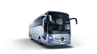 Otobüs Kiralama