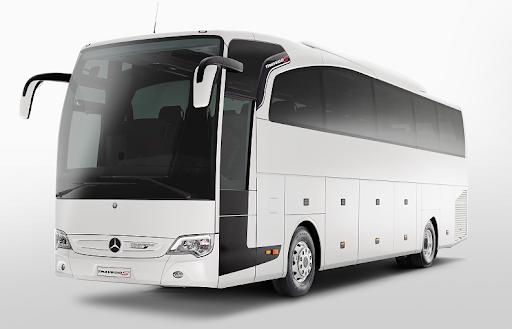 Otobüs Kiralama Kiralık Otobüs Sahibinden Şoförlü büyük otobüs kiralama ankara İzmir otobüs kirala