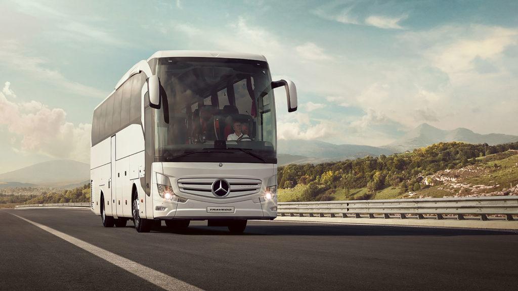 Hakkımızda - Otobüs Kiralama otobüs Simülatör