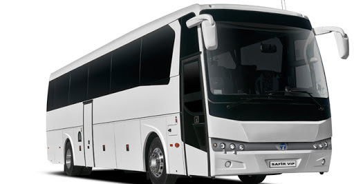 50 Kişilik Otobüs Kiralama Hizmetleri Sahibinden Kiralık otobüs d2 belgeli araç nedir d2 yetki belgesi lazım Anadolu Yakası Otobüs Kiralama Fiyatları Tur Otobüsü Antalya Konya Otobüs Kirala Turizm Otobüsü Ankara