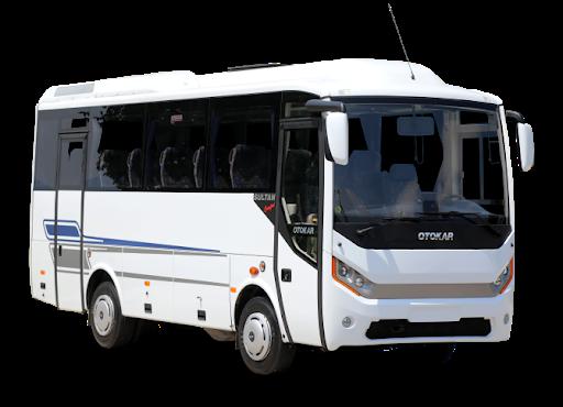 yarım otobüs kiralama 35 Kişilik midibüs kiralama 27 Kişilik Minibüs d2 belgesi fiyatı Minibüs Lazım Ankara Antalya
