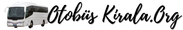 www.otobuskirala.org