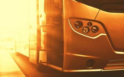 ankara-minibus-kiralama