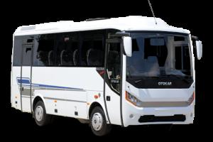 yarım otobüs kiralama 35 Kişilik midibüs kiralama 27 Kişilik Minibüs d2 belgesi fiyatı Minibüs Lazım Ankara Antalya 35 Kişilik Minibüs Kiralama Fiyatları otokar sultan mega